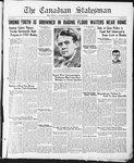 Canadian Statesman (Bowmanville, ON), 26 Mar 1936