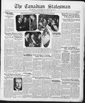 Canadian Statesman (Bowmanville, ON), 2 Apr 1936