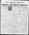 Canadian Statesman (Bowmanville, ON), 24 Sep 1936
