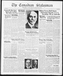 Canadian Statesman (Bowmanville, ON), 1 Oct 1936