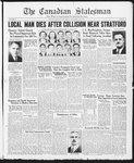 Canadian Statesman (Bowmanville, ON), 26 Nov 1936