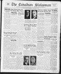 Canadian Statesman (Bowmanville, ON), 17 Feb 1938