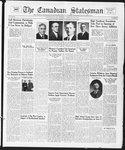 Canadian Statesman (Bowmanville, ON), 24 Feb 1938