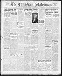 Canadian Statesman (Bowmanville, ON), 3 Mar 1938