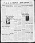Canadian Statesman (Bowmanville, ON), 14 Apr 1938