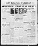 Canadian Statesman (Bowmanville, ON), 16 Jun 1938