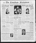 Canadian Statesman (Bowmanville, ON), 23 Jun 1938