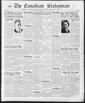 Canadian Statesman (Bowmanville, ON), 14 Jul 1938