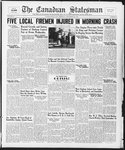 Canadian Statesman (Bowmanville, ON), 22 Sep 1938