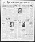 Canadian Statesman (Bowmanville, ON), 16 Feb 1939