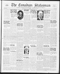 Canadian Statesman (Bowmanville, ON), 23 Feb 1939