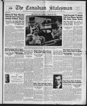 Canadian Statesman (Bowmanville, ON), 25 May 1939