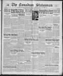 Canadian Statesman (Bowmanville, ON), 22 Jun 1939