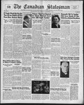 Canadian Statesman (Bowmanville, ON), 7 Sep 1939