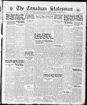 Canadian Statesman (Bowmanville, ON), 8 Feb 1940