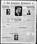Canadian Statesman (Bowmanville, ON), 15 Feb 1940