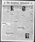 Canadian Statesman (Bowmanville, ON), 22 Feb 1940
