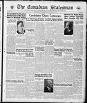 Canadian Statesman (Bowmanville, ON), 29 Feb 1940