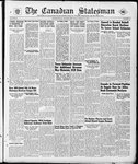Canadian Statesman (Bowmanville, ON), 14 Mar 1940