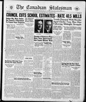 Canadian Statesman (Bowmanville, ON), 21 Mar 1940