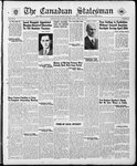 Canadian Statesman (Bowmanville, ON), 11 Apr 1940