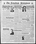 Canadian Statesman (Bowmanville, ON), 18 Apr 1940