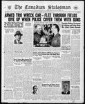 Canadian Statesman (Bowmanville, ON), 2 May 1940