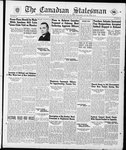 Canadian Statesman (Bowmanville, ON), 16 May 1940