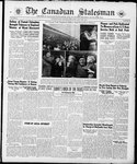 Canadian Statesman (Bowmanville, ON), 30 May 1940