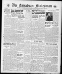 Canadian Statesman (Bowmanville, ON), 4 Jul 1940