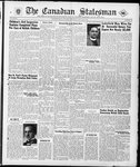Canadian Statesman (Bowmanville, ON), 11 Jul 1940