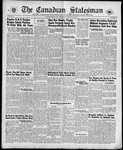 Canadian Statesman (Bowmanville, ON), 1 Aug 1940