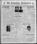 Canadian Statesman (Bowmanville, ON), 8 Aug 1940