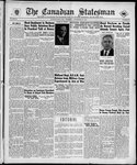 Canadian Statesman (Bowmanville, ON), 19 Sep 1940