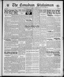 Canadian Statesman (Bowmanville, ON), 26 Sep 1940
