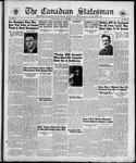 Canadian Statesman (Bowmanville, ON), 10 Oct 1940