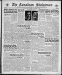 Canadian Statesman (Bowmanville, ON), 14 Nov 1940