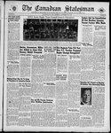 Canadian Statesman (Bowmanville, ON), 12 Dec 1940