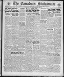 Canadian Statesman (Bowmanville, ON), 19 Dec 1940
