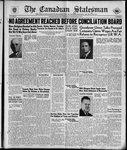 Canadian Statesman (Bowmanville, ON), 23 Jan 1941