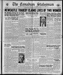 Canadian Statesman (Bowmanville, ON), 30 Jan 1941