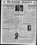 Canadian Statesman (Bowmanville, ON), 6 Feb 1941