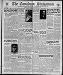 Canadian Statesman (Bowmanville, ON), 20 Mar 1941