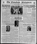 Canadian Statesman (Bowmanville, ON), 3 Apr 1941