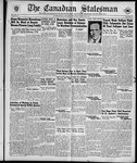 Canadian Statesman (Bowmanville, ON), 24 Apr 1941