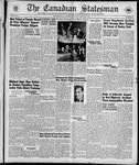 Canadian Statesman (Bowmanville, ON), 22 May 1941