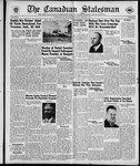 Canadian Statesman (Bowmanville, ON), 19 Jun 1941