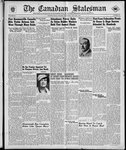 Canadian Statesman (Bowmanville, ON), 24 Jul 1941