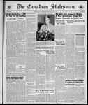 Canadian Statesman (Bowmanville, ON), 31 Jul 1941