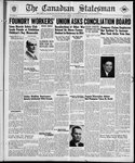 Canadian Statesman (Bowmanville, ON), 28 Aug 1941